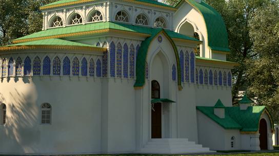Храм-часовня Св Луки 2_edited.png