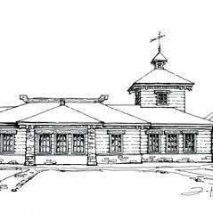 строение дом беседка ДП.jpg