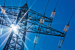 powerline-electricity-utility-sunshine-electric-wires-tower.jpg