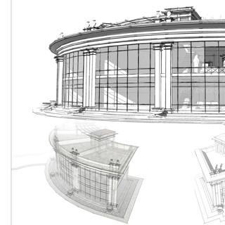 ZP проект Черногория -7.jpg