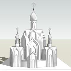 Храм Сергия Рад эск 1 КАРТ 10-2.jpg