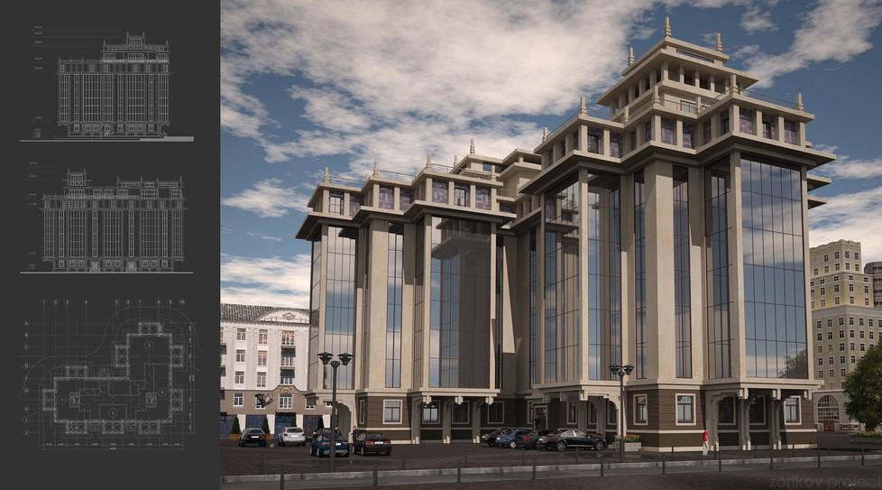 ZP Газпромнефть Профсоюзная 125 Б К3.jpg