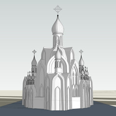 Храм Сергия Рад эск 1 КАРТ 10-5.jpg