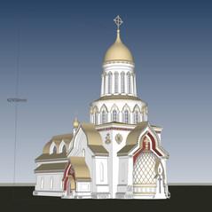 Храм Царя Николая эск КР-11- 21.10.15 .j