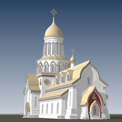 Храм Царя Николая эск КР-5- 21.10.15 .jp