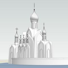 Храм Сергия Рад эск 1 КАРТ 11-1.jpg
