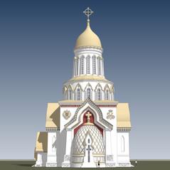 Храм Царя Николая эск КР-0 21.10.15 .jpg