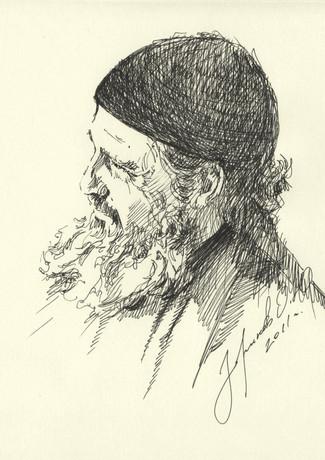 Рисунок о. Кирилл2.jpg