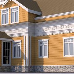 воскр школа здание ММ - Рисунок # 2.jpg