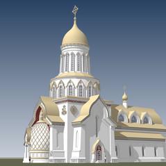 Храм Царя Николая эск КР-2- 21.10.15 .jp