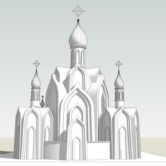 Храм Сергия Рад эск 1 КАРТ 10-1.jpg
