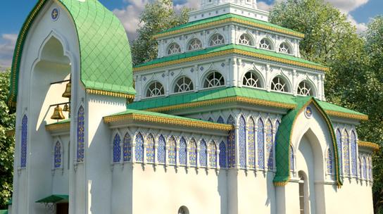 Храм-часовня Св Луки 1_edited_edited.png