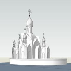 Храм Сергия Рад эск 1 КАРТ 11.jpg