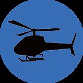 헬기.png