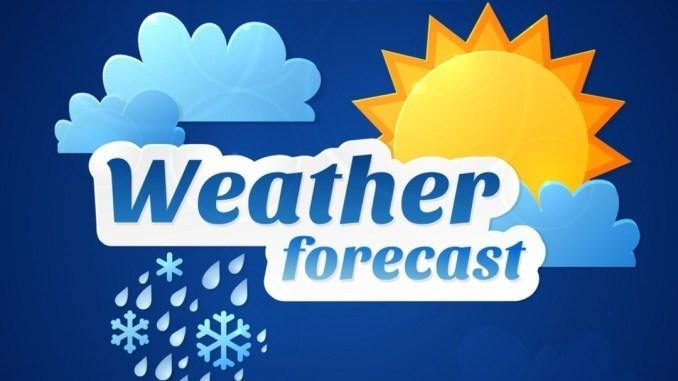 Weather-Report.jpg
