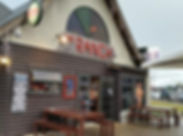 the-ranch-cafe-bar-grill.jpg