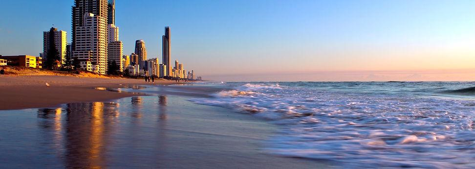 Gold-Coast-(1).jpg