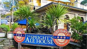 the-speights-ale-house-54847.jpg