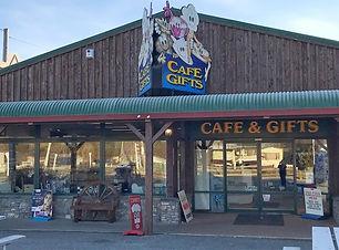 Merino Cafe.jpg