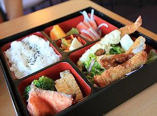 kohan-restaurant.jpg