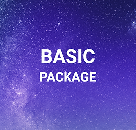 basicpackage.png