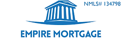 Empire Mortgage.png