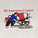 All American Cement.jpg