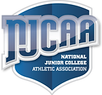 NJCAA_Current_logo.png