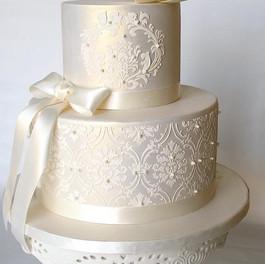 85-best-elegant-wedding-cakes-images-on-