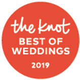 the knot 2019 badge .png