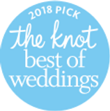 the knot 2018 badge.png