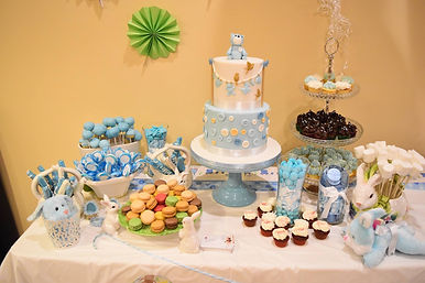 baby shower table.jpg
