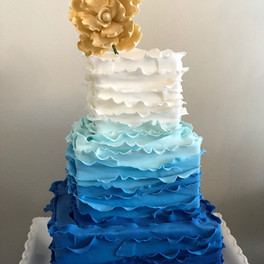 blue rffles.jpg