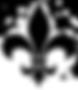 911243-lys-fleurs-de-lys-pochoir-en-viny