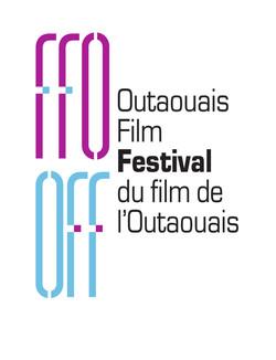 ffo logo officiel_edited_edited