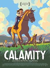 Calamity - Copy.jpeg