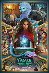 Raya et le dernier dragon.jpg