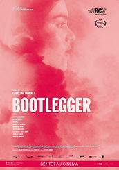 Bootlegger.jpeg