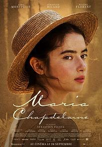 Maria Chapdelaine.jpg