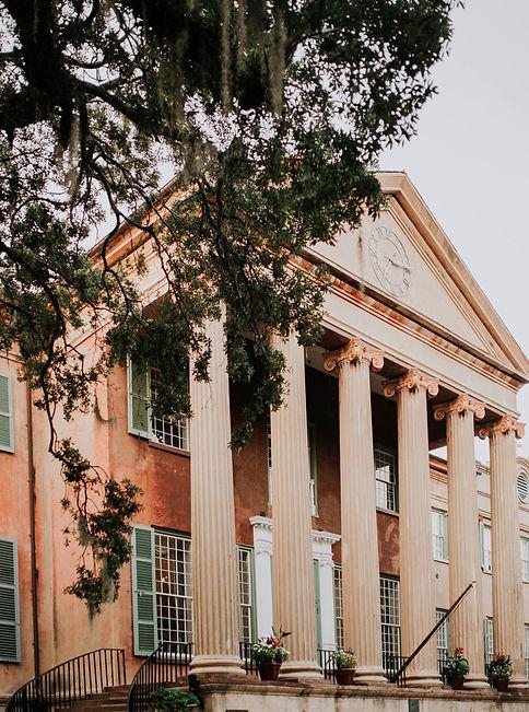campus-3.jpg