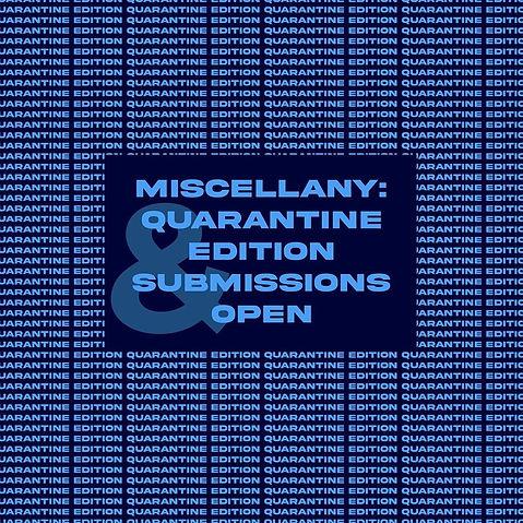 miscellany1.jpg