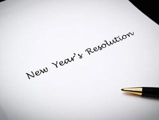 2018 SBA Resolutions