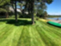 lawn-landscape-waterfront-irrigation-n.j