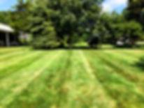 lawn-landscape-waterfront-irrigation-orl
