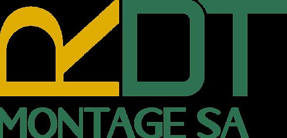 logo-rdt_pantone-555-110.png
