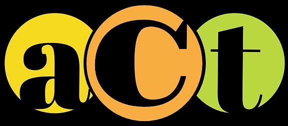 act logo.png