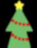 Christmas (3).png