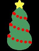 Christmas (1).png