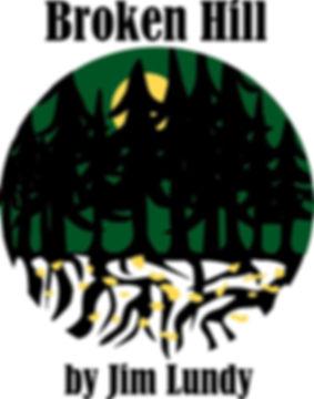 Broken Hill Logo.jpg