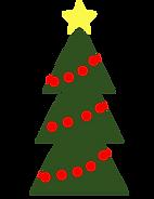 Christmas (2).png